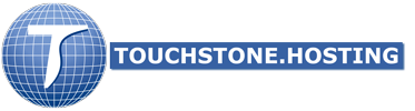 Touchstone.Hosting